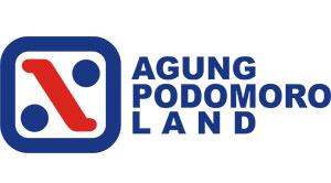 Agung Podomoro Land