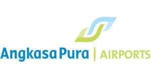 AngkasaPura Airports