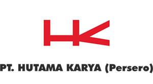 PT. Hutama Karya (Persero)