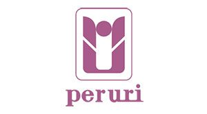 Peruri
