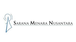 Sarana Menara Nusantara