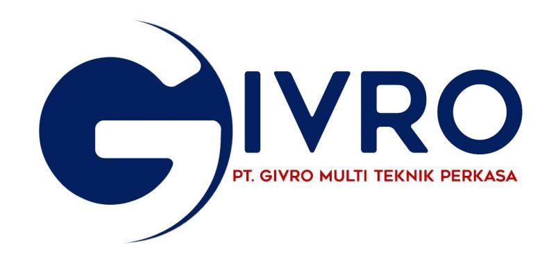 Logo Givro
