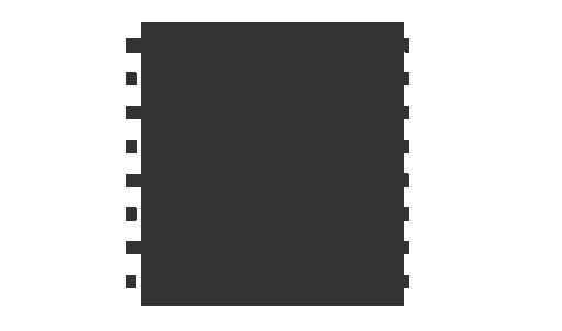 Wiremesh Vector