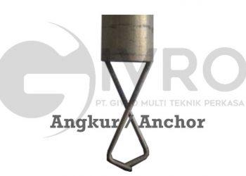 Jual Angkur / Anchor Harga Pabrik