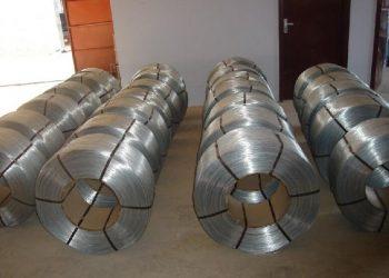 Jual Kawat BWG - Bendrat Harga Pabrik