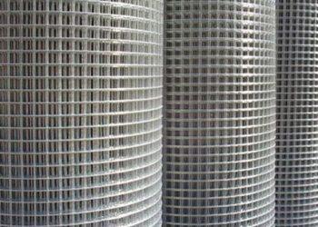 Distributor Kawat Loket Harga Pabrik