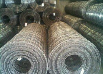 Pabrik Wiremesh Berkualitas Se-Indonesia