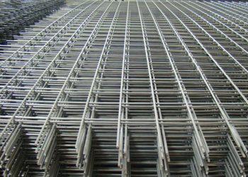 Jual Wiremesh Harga Pabrik